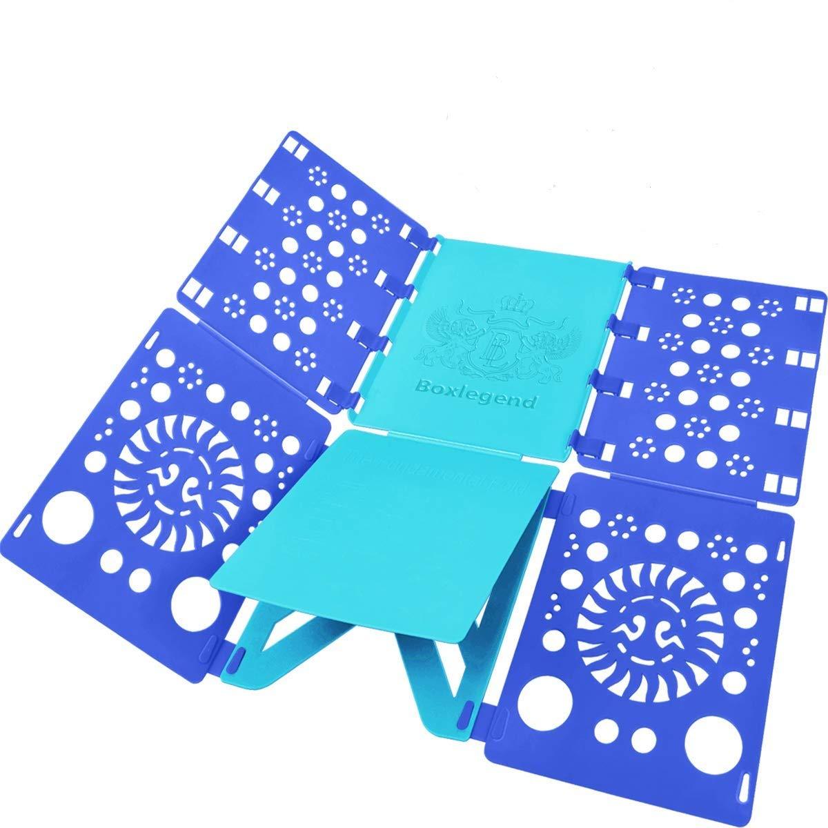 BoxLegend Folding Clothes Durable flipfold