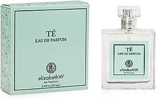 ElizabethW Te Eau de Parfum-Large 3.4 fl oz