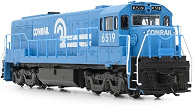 Arnold N-Scale Conrail Road #6519 () Playset