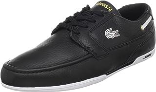 625d49eef90d4 Lacoste Dreyfus (Men) Fashion Sneaker