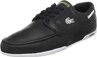 Dreyfus (Men) Fashion Sneaker