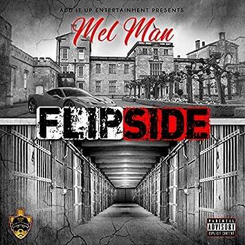 Flip Side (feat. Mel Man)