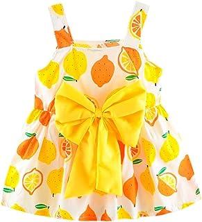 Amazon.es: montessori bebe
