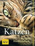 Praxishandbuch Katzen