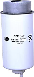 Comline EFF092 Kraftstofffilter preisvergleich preisvergleich bei bike-lab.eu