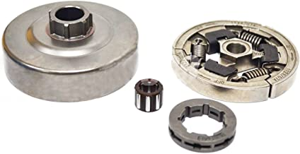 Best chainsaw clutch bearing grease Reviews