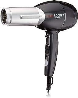 CHI Rocket Hair Dryer - GF2105, Black