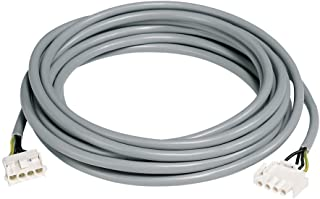 Vetus Bow Thruster Extension Cable - 20' (55315)