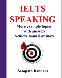 learning by examples ielts