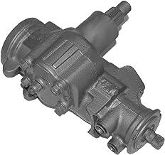 دیترویت محور - کامیون گیربکس قدرتمند REMAN کامل - برای شورلت و GMC کامیون