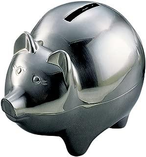 Large Pig Bank