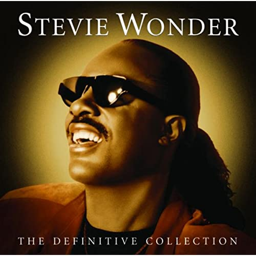 Boogie On Reggae Woman (Single Version) by Stevie Wonder on Amazon Music -  Amazon.com