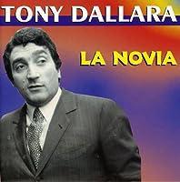 La Novia/Best of