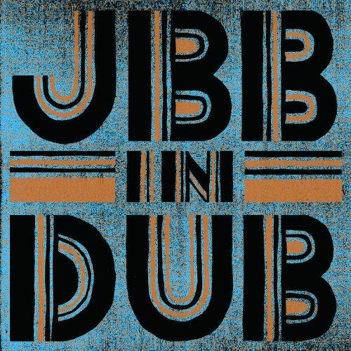 JBB In Dub