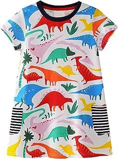 Best short sleeved jersey dress Reviews