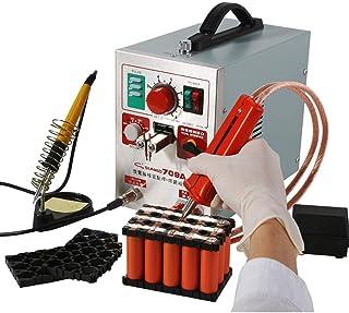 Amazon.es: Hanchen Instrument (UK) - Herramientas eléctricas y de ...