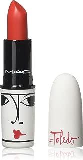 Best mac barbecue lipstick Reviews