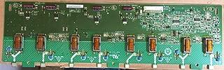 dynex inverter board