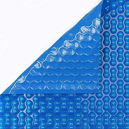 Pool System Protection Cobertor térmico 700 Micras GeoBubbl