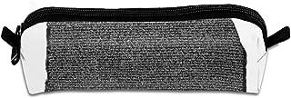 rosetta pen case