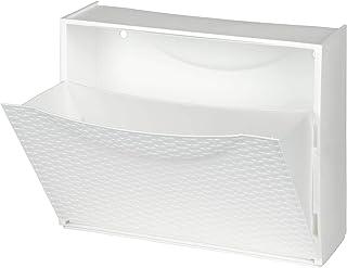 Amazon.es: Zapatero De Ikea