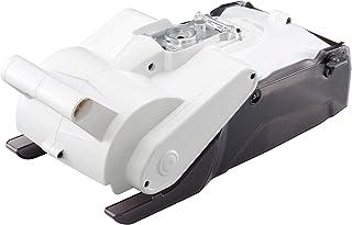 リョービ(RYOBI) 除草作業ツール スーパーマルチツール サッチングユニット SA01 664106A