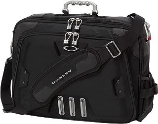 oakley messenger bag 2.0