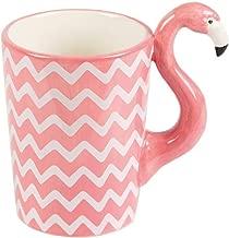 Best sass & belle mug Reviews