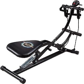 Skyland Rider Machine - EM-1842