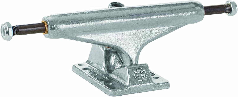 Independent Stage 11 Silber Silber Silber Standard Skateboard-Achse, 139 (20.32 cm) Achse) B00JWHSUC2  Meistverkaufte weltweit 35d429