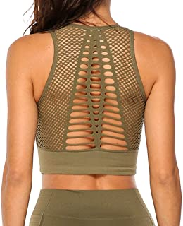 Best mesh sports lounge Reviews