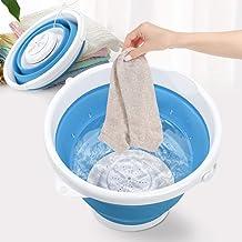 alpha-grp.co.jp Washers & Dryers Appliances Ancocs Mini Portable ...