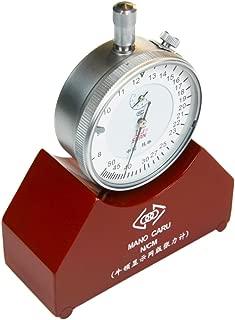 Best bandsaw tension meter Reviews