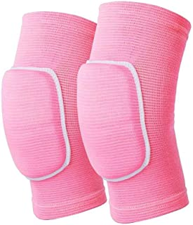 Jmoka Nonslip Knee Pads