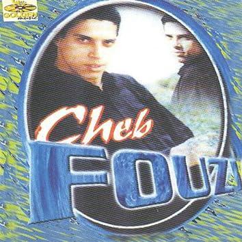 Choufou ki oualawe