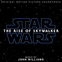 Star Wars: The Rise Of Skywalker (2Lp)
