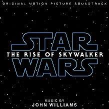 Star Wars: The Rise of Skywalker [2 LP]