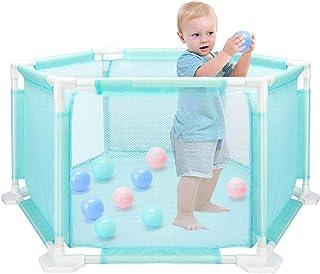 per Parques de Juegos para Bebés Corralitos para Bebés