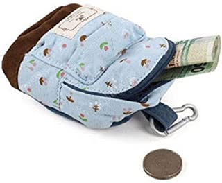 Best mini backpack keychain Reviews
