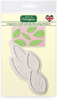 silicone sugarcraft moulds uk