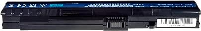 Mtec Akku f r Acer Aspire one A110-L A110X A150 2200 mAh