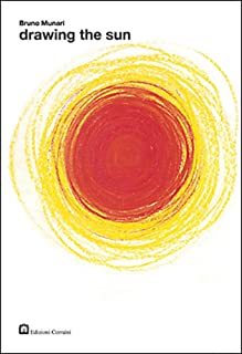 Bruno Munari: Drawing the Sun (About the Workshop Series)