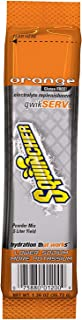 Sqwincher X424-EC600 16.9 oz Single Serve QwikServ (Pack of 16)