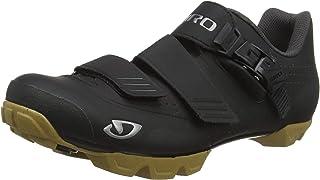 Giro Men's Privateer R MTB Cycling Shoes