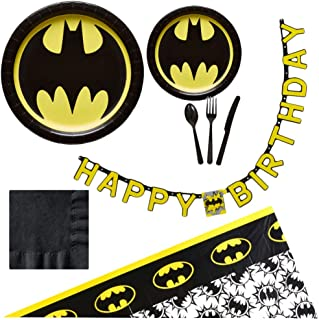 Best knight themed birthday party supplies Reviews