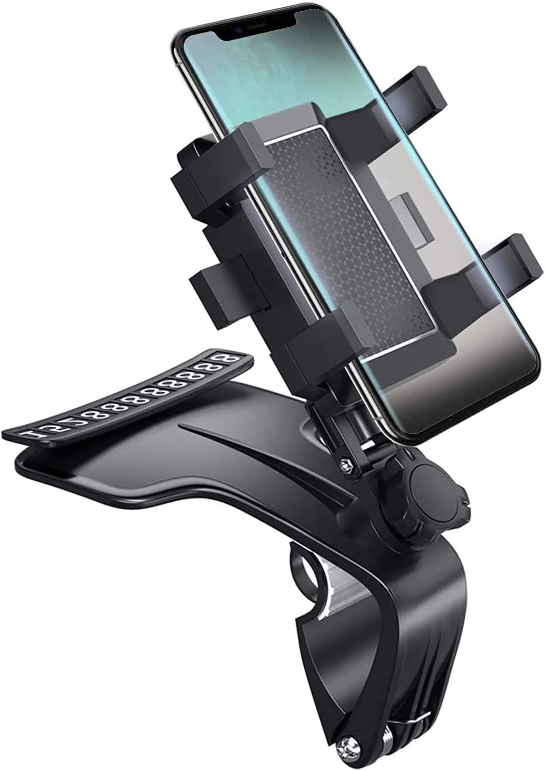 Caixk Millphone New products world's highest quality popular Holder Miller Universal Ranking TOP17 1200 Degree Un Rotation