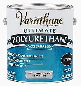 RUST-OLEUM Varathane 200231 Paint