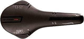 Selle San Marco Concore Carbon FX Saddle Ssm Concor Carbon Fx Narrow Bk (F)