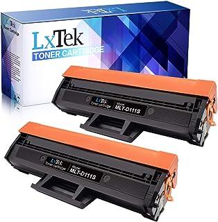 Toner Samsung Xpress m2026 Compatibile Con Stampanti Xpress M2070 M2020 M2070fw M2026w M2020w M2022w M2026 M2070w M2070f M2022 2070w Nero KRAKEN Il Toner Rigenerato Originale per D111l 1800 Pagine