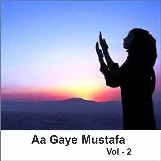 Aa Gaye Mustafa, Vol. 2